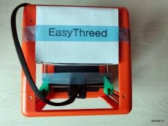 Imprimanta-3D-EasyThreed-Nano (3)