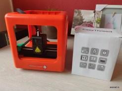 Imprimanta-3D-EasyThreed-Nano (4)