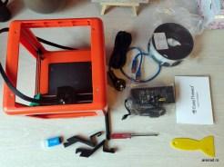 Imprimanta-3D-EasyThreed-Nano (6)