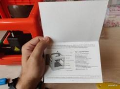 Imprimanta-3D-EasyThreed-Nano (7)