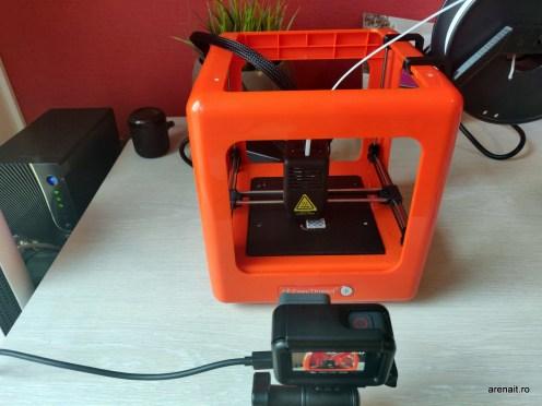 Imprimanta-3D-EasyThreed-Nano (9)