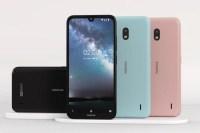 Nokia continua sa ofere update-uri inca 1 an pentru primele smartphone-uri lansate acum 2 ani