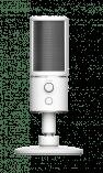 Razer Mercury (5)