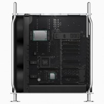 apple mac pro (2)