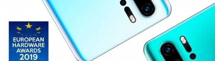 Seria Huawei P30 a atins 10 milioane de unitati vandute in 85 de zile