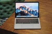 Utilizatorii de Mac sunt mai productivi decat cei de Windows
