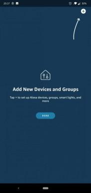 Amazon Alexa App3