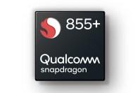 """Qualcomm va lansa o versiune """"plus"""" pentru Snapdragon 855"""