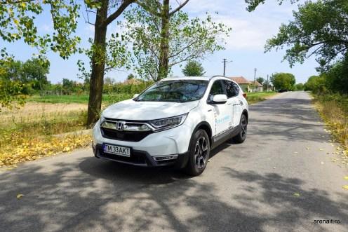 Testam-Honda-CRV-Hibrid (1)