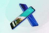 Xiaomi Mi A3 a fost prezentat oficial