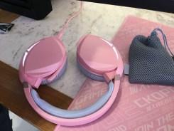 asus pink (17)