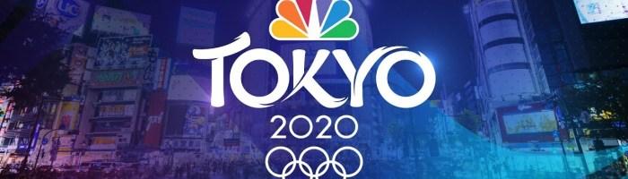 Japonia a reciclat 80.000 tone de electronice pentru a fabrica medaliile de la Jocurile Olimpice