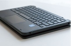 Chromebook-11-1