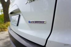 Honda-CRV-Hybrid-Review-Exterior (3)