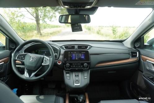 Honda-CRV-Hybrid-Review-Interior (1)