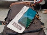Xiaomi paraseste programul Android One si sunt dezamagit