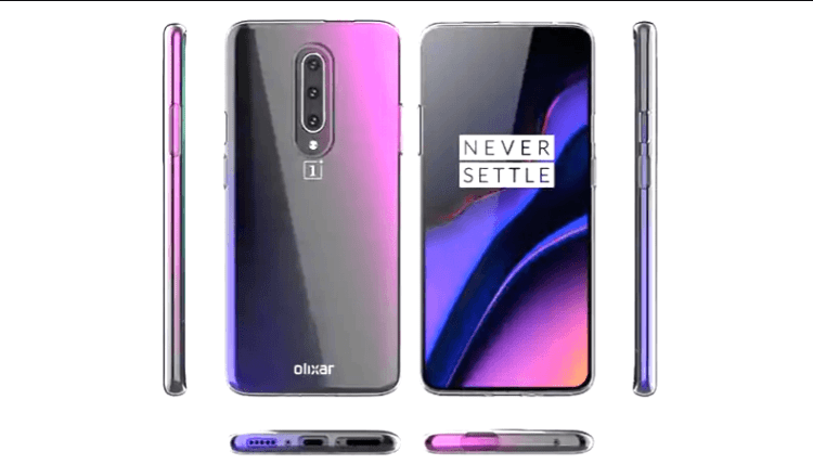 "Review: OnePlus 7 PRO - ""flagship killer-ul"" s-a facut mare"