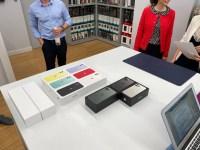 Un nou scandal cu bateriile la Apple?