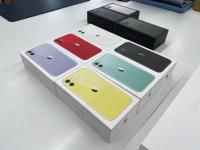 Panourile LTPO de pe iPhone 13 Pro si 13 Pro Max vor fi realizate de LG si Samsung