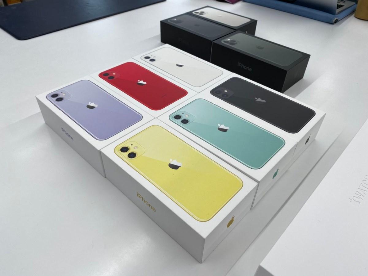 Sample-foto-iPhone-11-Pro-5.jpg?resize=1