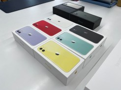 Sample foto iPhone 11 Pro (5)