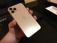 iphone 11 pro (10)