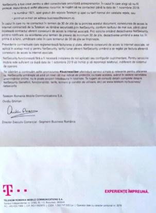scrisoare-telekom-netsecurity-2