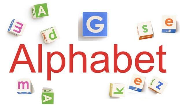 Alphabet inregistreaza cresteri de venituri in Q3 2019