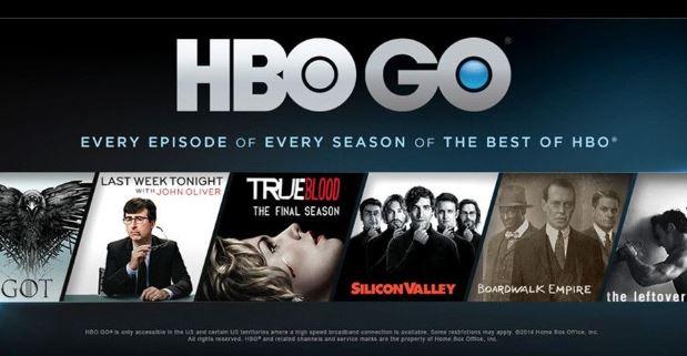 HBO GO se scumpeste cu 1 euro