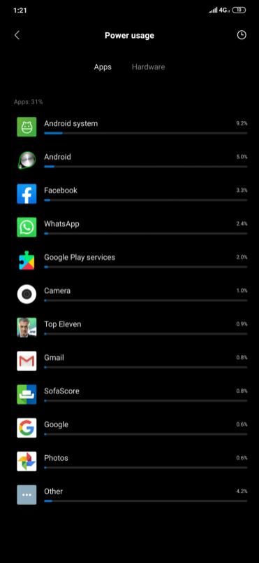 Redmi Note 7 baterie3