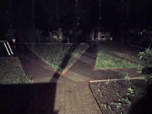 Redmi Note 7 outside nightmode2