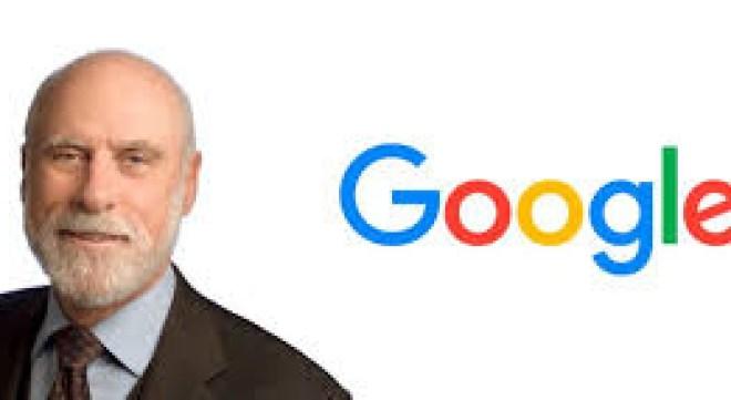 Vint Cerf despre viitorul WWW