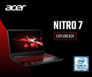 Oferta Acer Nitro 7