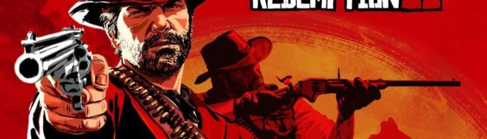 Red Dead Redemption 2 vine pe PC!