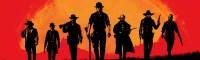Cerinte oficiale Red Dead Redemption 2 pentru PC