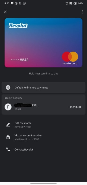 revolut google pay (1)