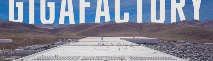 Elon Musk a decis unde in Europa va produce Tesla