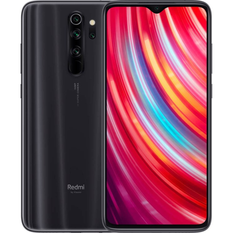 Review Redmi Note 8 PRO: mai mult decat un mid-range