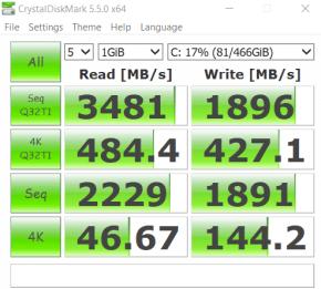 benchmark msi ge65 (3)
