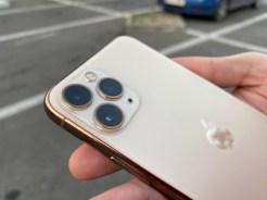 iPhone 11 Pro (9)