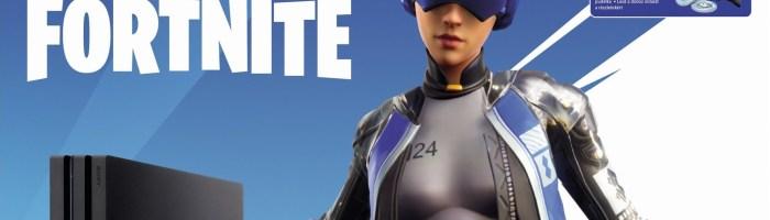 Oferta zilei: PlayStation 4 Pro 1 TB la 1400 lei