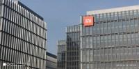 Xiaomi deschide o fabrica unde va produce flagship-uri 5G
