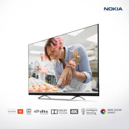 Nokia tv 1