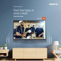 Nokia tv 3