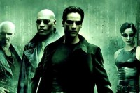 Matrix 4 apare in 2021 tot cu Keanu Reeves