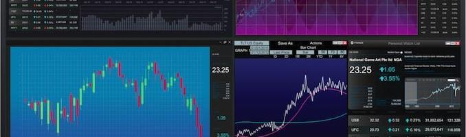Dell a anuntat un monitor de 42.5 inch 4K IPS
