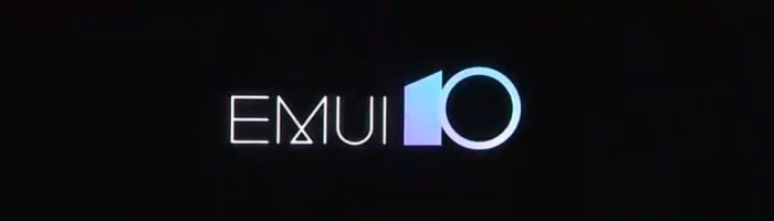 Iata ce telefoane Huawei primesc EMUI 10