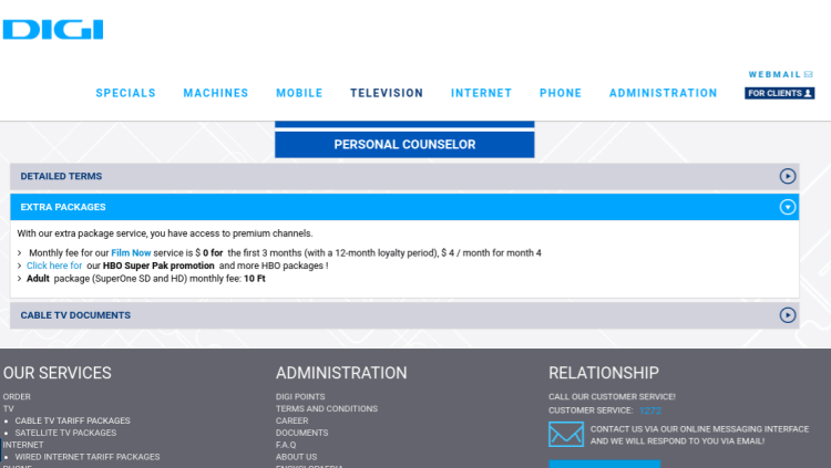 Detalii suplimentare despre canalele Eurosport si pachetul 4K de la Digi