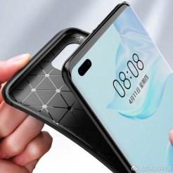 Huawei P30 Pro leak 3