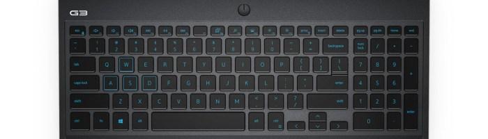 7 laptop-uri de gaming la acelasi pret - care merita?